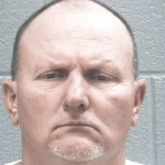 Robert Lord, 51, Driving under suspension