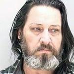 Robert Powell, 56, of Augusta, Trespassing