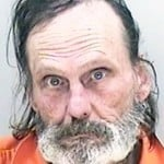 Ronald Lockhart, 59, of Augusta, Disorderly conduct