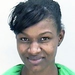 Sophia Chance, 25, of Augusta, State court bench warrant