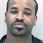 Stephan Poole, 36, of Aiken, DUI, driving under suspension, obedience to traffic devices