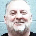 Steve Shuey, 54, DUI, failure to yield