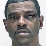 Timothy Adams, 49, of Augusta, Simple battery x2, state court bench warrant