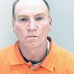 Timothy Reese, 49, of Augusta, Meth possession