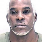 Timothy Taylor, 51, of Decatur, Failure to maintain lane, order to show cause