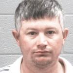 Todd Robert, 36, Drug possession, firearm possession by felon