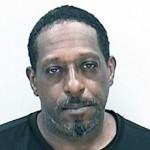 Tony McClendon, 50, of Augusta, Shoplifting