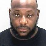 Tory Jenkins, 37, of Grovetown, Driving under suspension, no child safety restraint, speeding