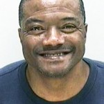 Wesley Cummings, 56, of Augusta, Magistrate's court warrant