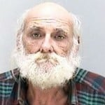 Williams Simmons, 55, of Augusta, State court bench warrant