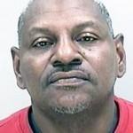 Barrett Smiley, 51, of Augusta, DUI, cocaine possession, open container, no license