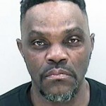 Charlie Mobley, 54, of Augusta, DUI, driving under suspension, expired tag
