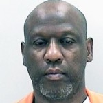 Clifton Thomas, 50, of Bennettsville, Cocaine possession, theft by receiving