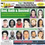 Cover Issue 937