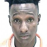 Lendon Stephens Jr, 26, of Augusta, Aggravated assault x5