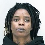 Mercel Keith, 26, of Augusta, Marijuana possession, aggravated assault, firearm possession by felon, order to show cause x2