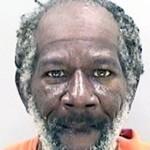 Paul McNeil, 55, of Augusta, Trespassing