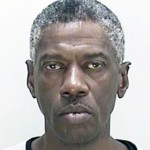 Steve Young, 54, of Augusta, Shoplifting