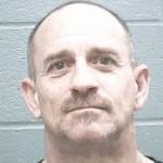 William Jackson, 56, Probation violation