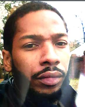 COLD CASE SOLVED! Aiken Police Make Arrest in Double Murder